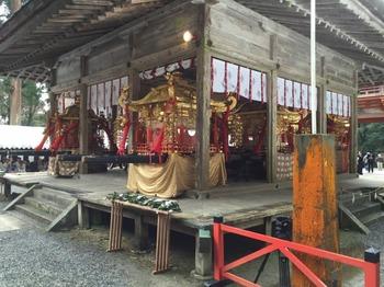 2s_2016-04-14%2009_28_38山王祭.jpg
