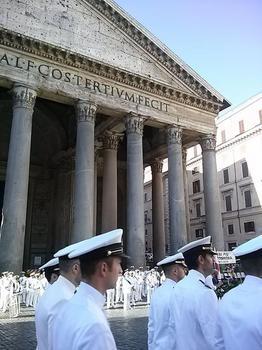 イタリアの原爆慰霊祭.jpg