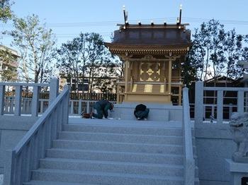 学院神社.jpg